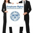 Employee Protection Laws in the United States
