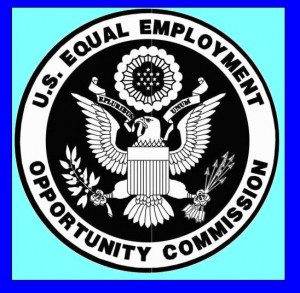 Report an Employment Law Violation