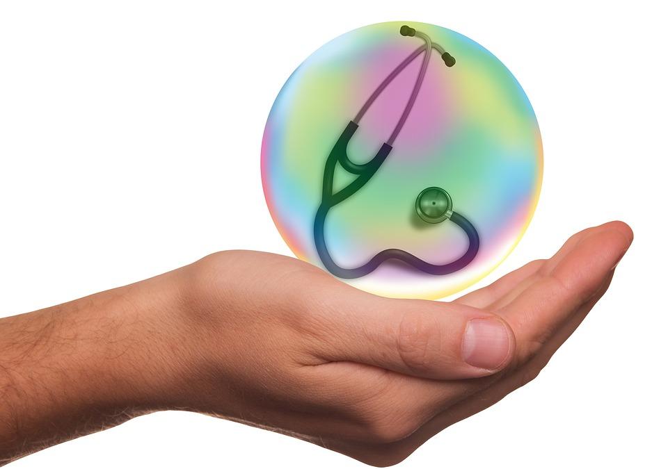 health insurance, car insurance