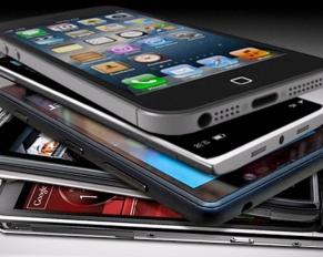 Age of Smartphones