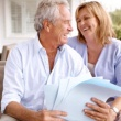 What is Phased Retirement?