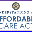 New Reporting Requirements Under The ACA