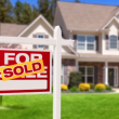 Legal Advice for Home Buyers