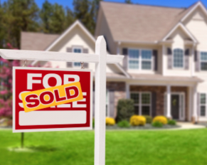 Advice for Home Buyers