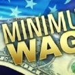 The History of the Minimum Wage