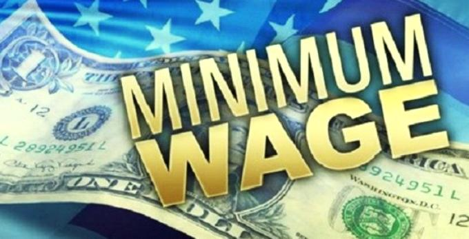 History of the Minimum Wage