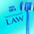Common Employment Law Questions