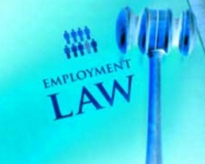 Laws That Protect Employees