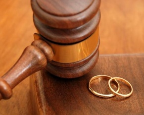 Matrimonial Laws in NJ