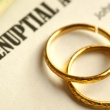 Types of Prenup Agreements
