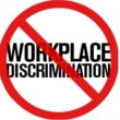 The Future of Workplace Discrimination