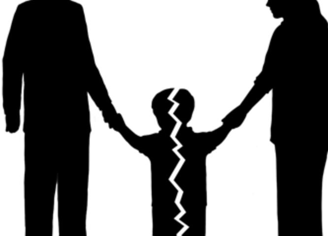 Divorce Versus Separation