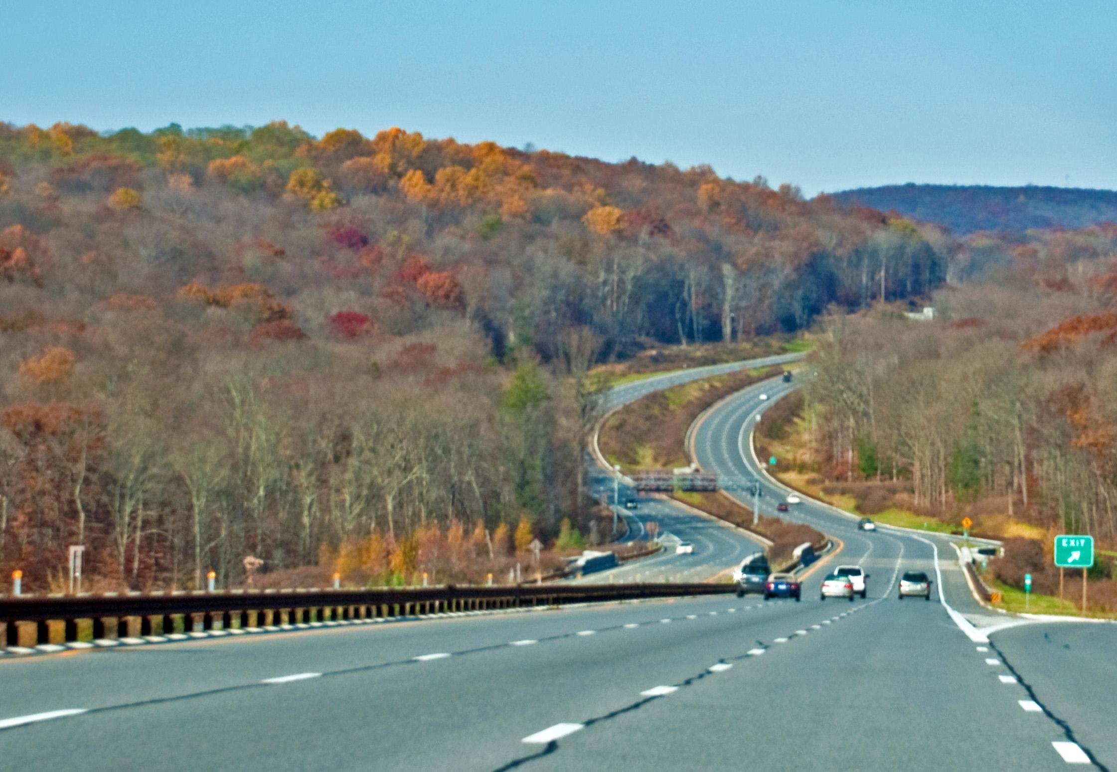 car rental, road trip