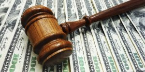 How Are Lawyers Paid Hourly