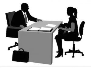 How to Choose a Lawyer Conduct interviews