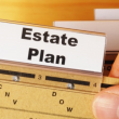 Common Questions about Estate Planning