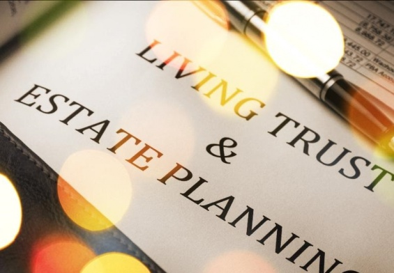 Questions about Estate Planning estate plan be reviewed