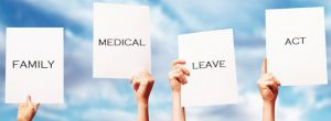 What Are Your Rights at Work FMLA