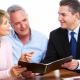 What Makes a Good Financial Advisor