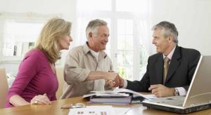 Why You Need a Financial Advisor tax advice