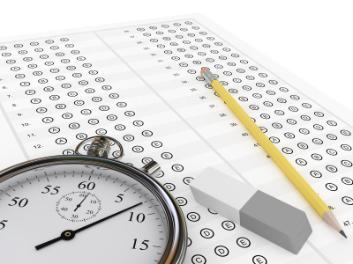 SAT Test Help