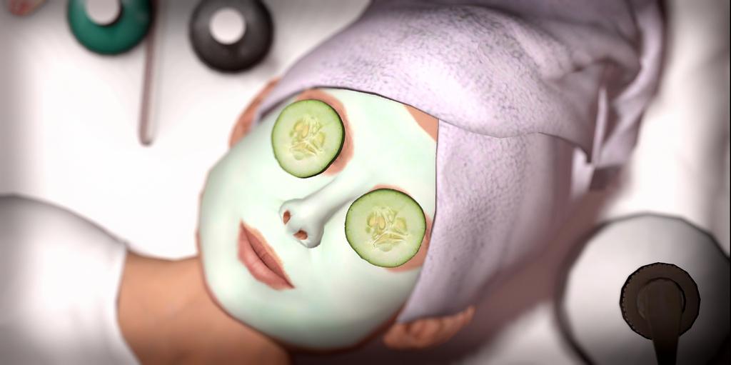 beauty tips, healthy skin, skin resurfacing,