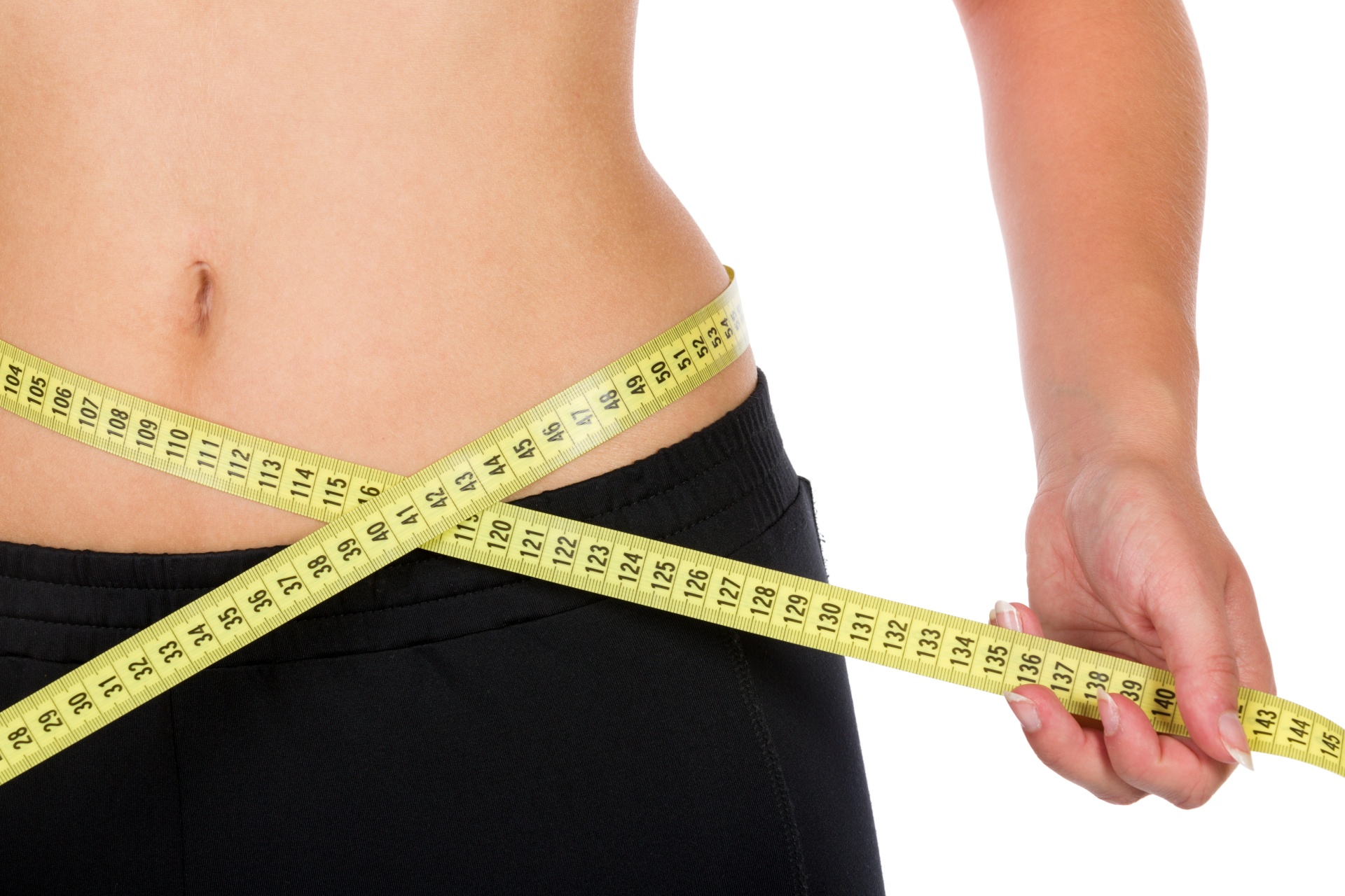 body contouring, SmartLipo, laser liposuction, cosmetic procedures