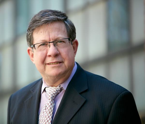 ethics attorney marc garfinkle