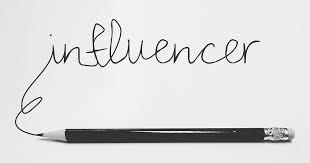 influencer pen