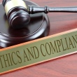 How Ethics Rules Have Lagged Behind the Legal Profession