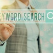 The Ethical Quagmire of Competitive Keyword Advertising