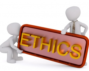 Lawyer Ethics