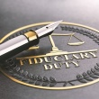 What Does Fiduciary Duty Mean?