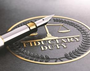 Fiduciary Duty, Legal Responsibilities