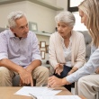 Financial Advisors and Estate Planning