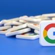 Lawsuit Challenges Google's Monopolistic Business Practices